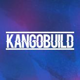 Kangobuild
