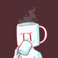 CoffeeMug34