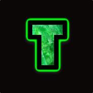 Technovorg