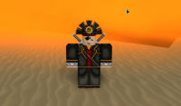 Captain Mariopowplays